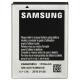 1350mAh Samsung Galaxy Ace S5830 baterija