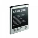 Originali Samsung Galaxy S3 mini baterija