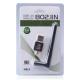 Mini 150 Mbps USB WiFi Wireless LAN 802.11 n/g/b