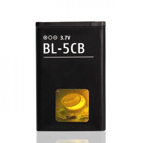 Nokia BL-5CB baterija