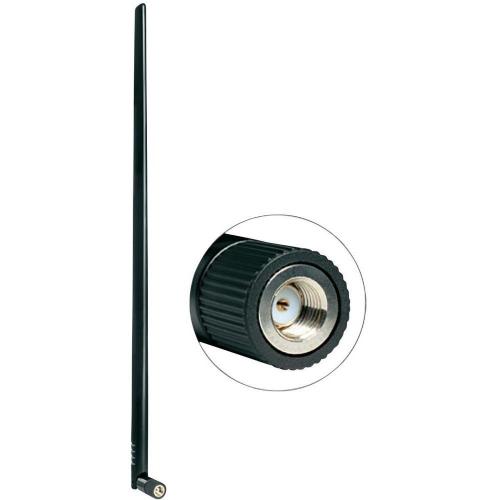 2.4 GHz 9 dB WiFi antena