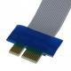 PCI-E 1x jungtis