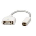 Apple Mini-DVI į VGA adapteris