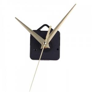 Laikrodžio mechanizmas - 19