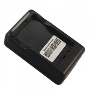 USB NOKIA BL-5J BL-5K baterijų įkroviklis (EU lizdas)