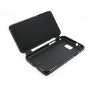 Dvipusis dėklas Samsung Galaxy S2 i9100