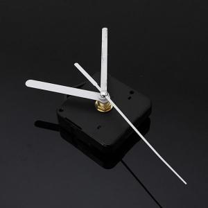 Laikrodžio mechanizmas - 6