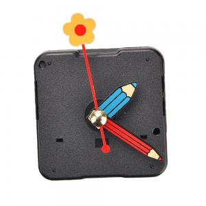 Laikrodžio mechanizmas - 25