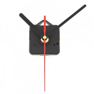 Laikrodžio mechanizmas - 17