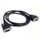 VGA į VGA kabelis 1.5 m