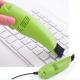 USB dulkių siurblys