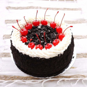 Torto puošybos rinkinys