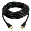 HDMI į HDMI kabelis 7,6 m