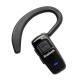 Bluetooth laisvų rankų įranga
