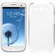 Permatomas dėklas Samsung Galaxy S3