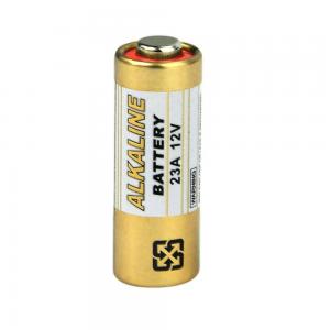 Aukštos įtampos baterija 12 V GP23A