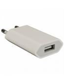 EU USB krovimo adapteris