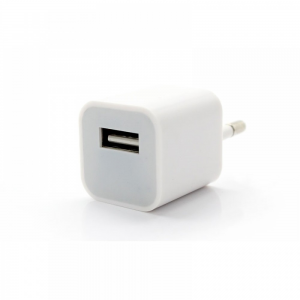 EU USB iPod / Iphone siejiklis (adapteris)