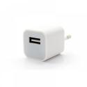EU USB iPod/ Iphone siejiklis (adapteris)