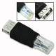 USB į RJ45 jungtis