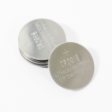 CR2016 baterija 3V ličio