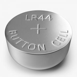 LR44 AG13 LR1154 A76 357 303 SR44 1.5 V Baterija