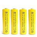Baterijos, įkrovikliai